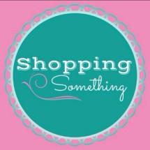 shopping something