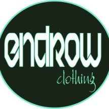 Endrow Clothing