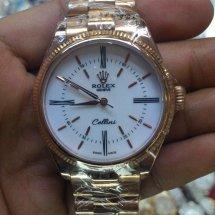 Arloji Cinta