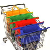 Trolley Bag Sby