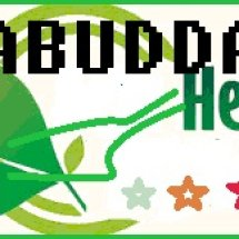 labudda herbal