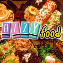 Azzy Food
