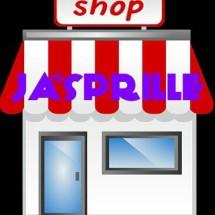 jasprille shop