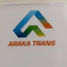 ARAKA-TRANS CAR RENT