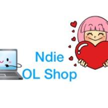 Ndie OL Shop