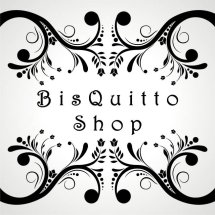 BisQuitto Shop