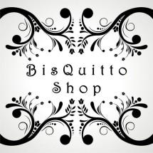 BisQuitto Shop