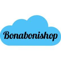 Bonabonishop Grosir