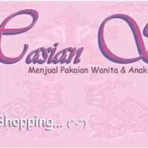 hasian shop