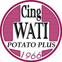 Cing Wati Logo