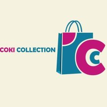 Coki Collection
