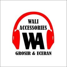 WaliShop