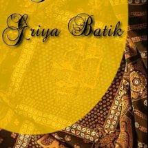 Griya Batik SS