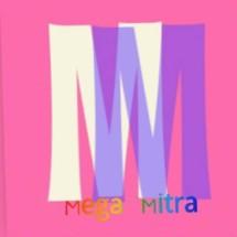 Mega Mitra