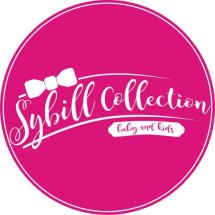SYBILLCOLLECTION