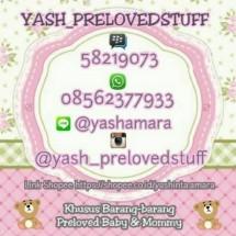yash_shop