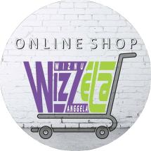 WizZeLa Online Shop