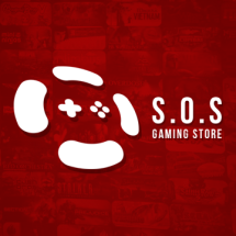 S.O.S Gaming Gear Store