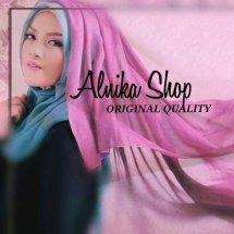 Alnika Shop