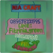 Nia Craft