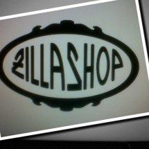 zilla shop tambun