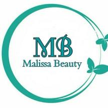 Malissa Beauty