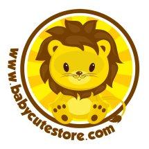 Baby Cute - Store