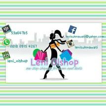 leni_olshop