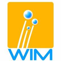 Logo WIM PROMO