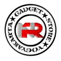 NR Gadget Store