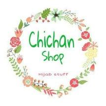 chichan shop