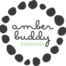 Amber Buddy Indonesia
