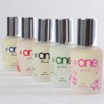 One Parfum