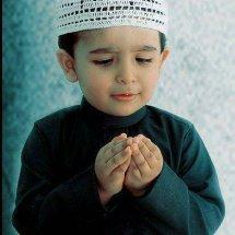 muslimstore_51
