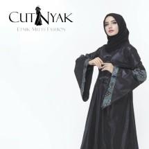 CutNyakBrand