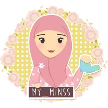my minss