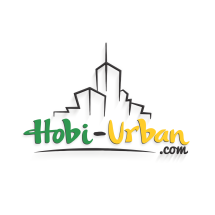 Hobi-Urban