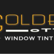 GOLDEN OTTO
