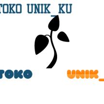 TOKO UNIK_KU