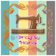Craftyhand