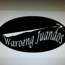 waroeng juandos