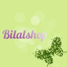 Bilal Shop 23