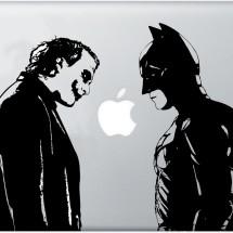 macbookdecalshop