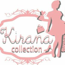 kirana-unique collection