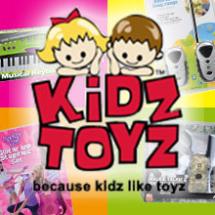 Kidz Toys
