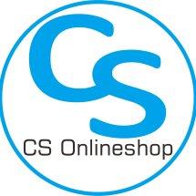 CS Onlineshop
