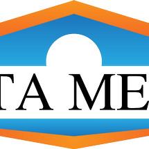 Huta Media