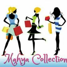 Mahya Collection