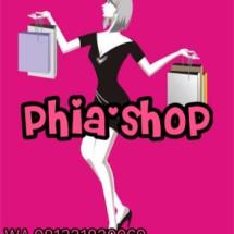 phia'shop