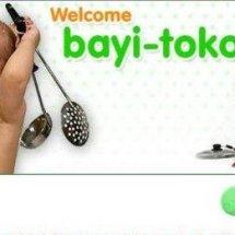 Bayitoko Onlineshop